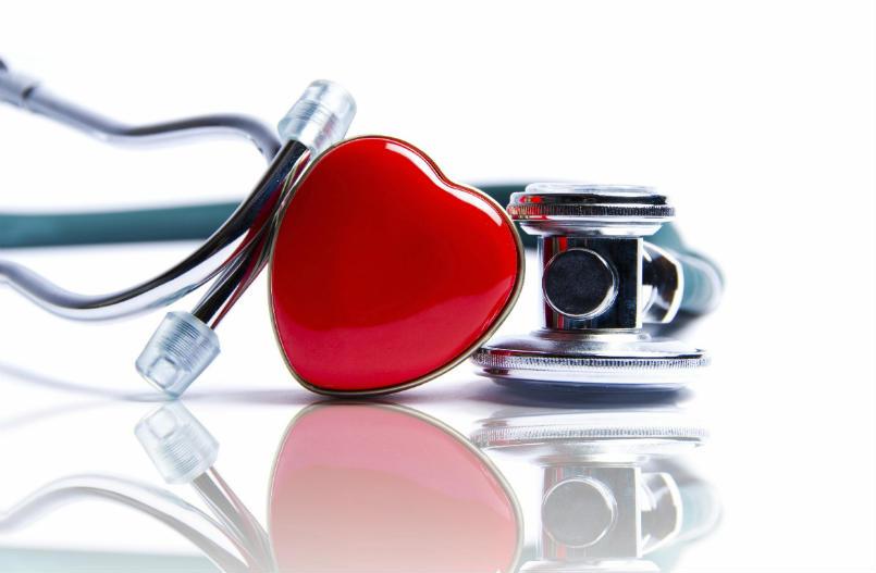Forum - Healtcare
