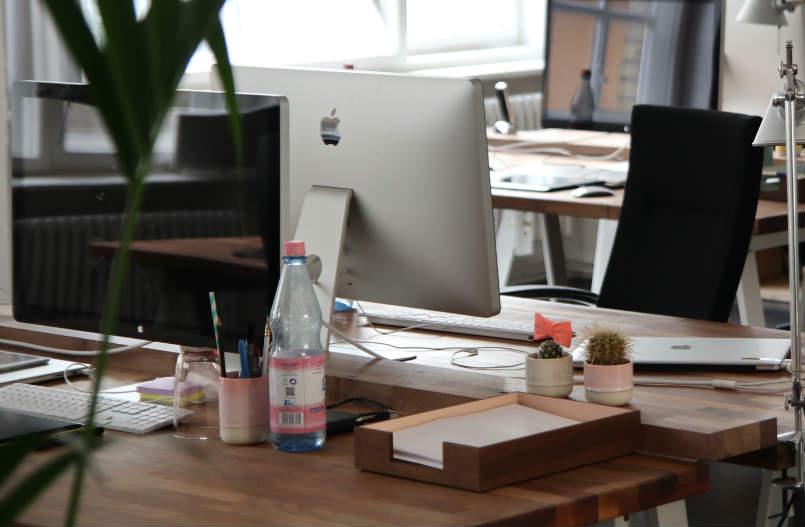 Forum - SME & Entrepreneur