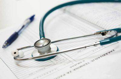 Healthcare & Insurance
