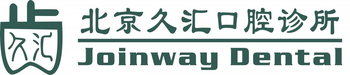 Joinway Dental