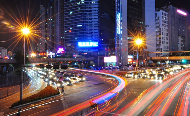 UK-China City & Architecture Forum (Shenzhen)