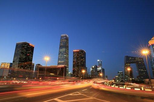 Home - British Chamber of Commerce in China | Beijing