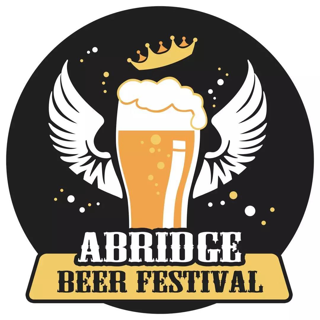 Abridge Beer Festival