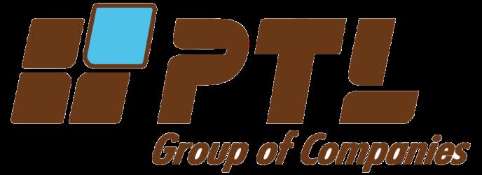 PTL Group Internship