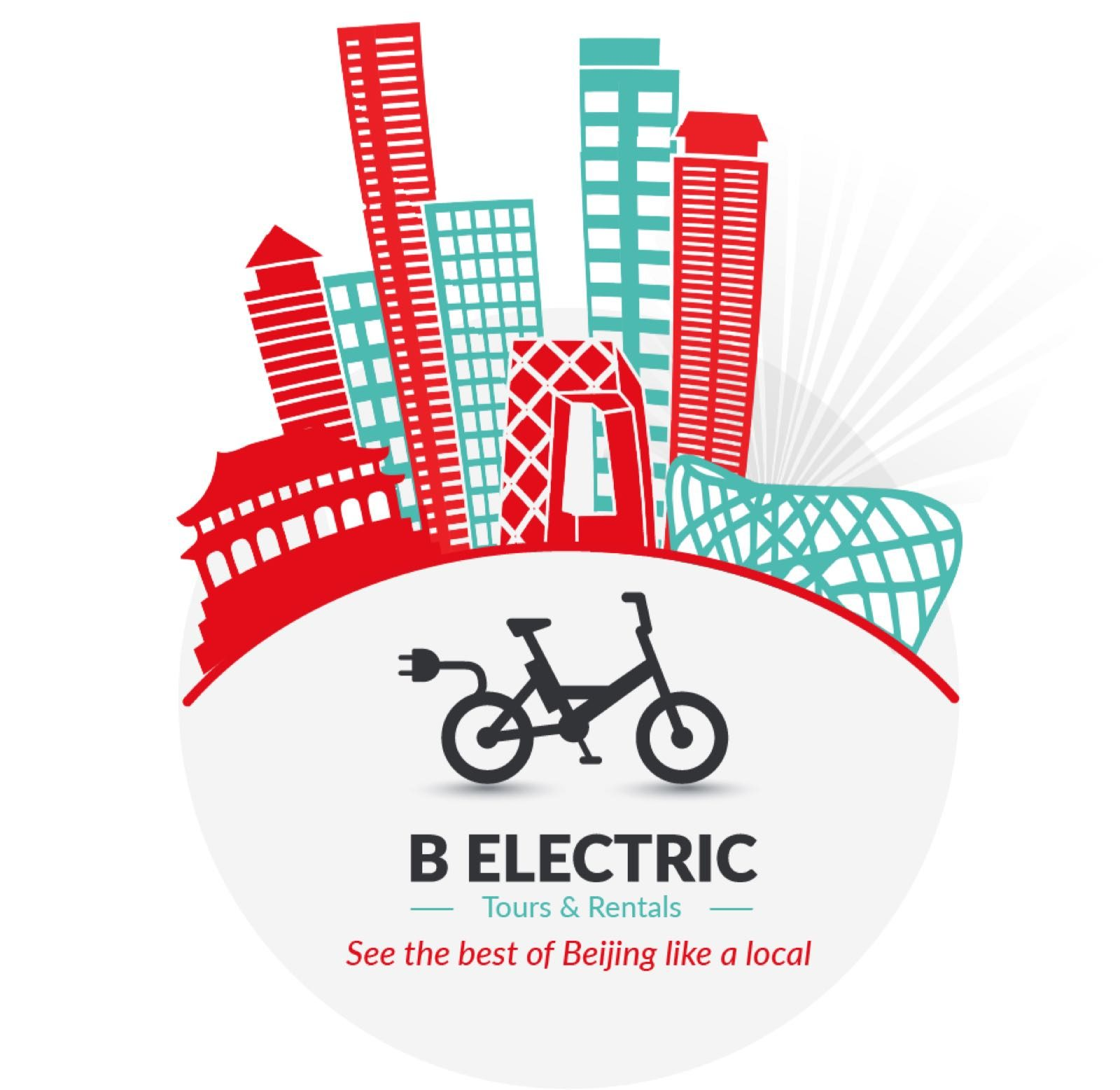 BElectric special offer for members this July!