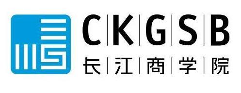 Marketing and Sales Professionals at CKGSB