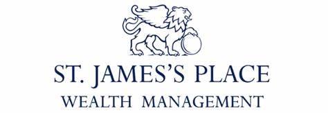 Graduate Financial Adviser at St. James's Place Wealth Management