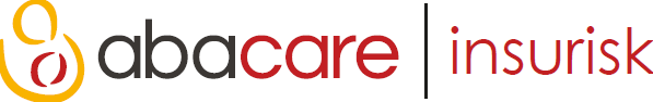 Business Development Executive/Manager at Abacare Beijing