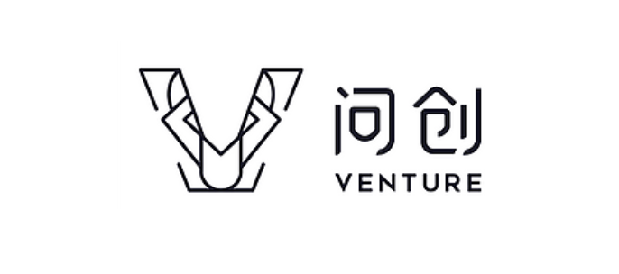 Research Analyst at Venture Education
